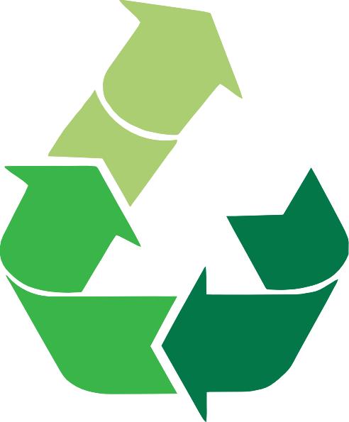 Upcycling Icon Clip Art At Clker Com Vector Clip Art