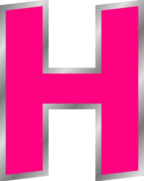 h - photo #45