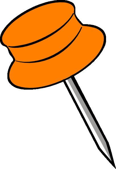 pin orange clip art at clker com vector clip art online clip art bowling tournament clip art bowling shoe