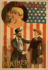 Louis Aldrich In My Partner The Acknowledged Best American Play. Clip Art