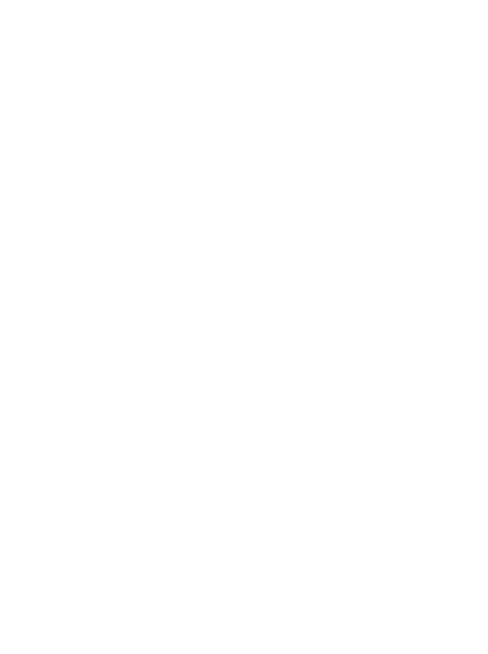 white music note clip art at clker com vector clip art wings victory project in milwaukee wings vector art