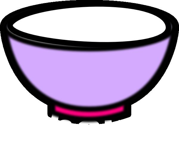 bowl clip art at clker com vector clip art online ice cream cone clipart 5 scoops ice cream cone clipart png