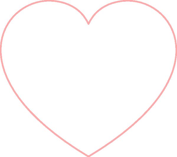 baby heart clipart - photo #8