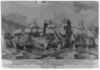 Perry S Victory On Lake Erie: Fought Septr. 10th 1813 Clip Art