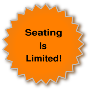 Winstar Seating Clip Art