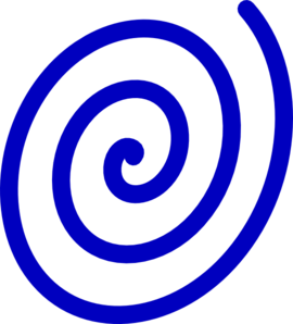 Vector Wallpaper Background Spiral also  besides Lines Clipart Telephone Wire together with Flat X F U additionally Qibogkp T. on spiral border clip art