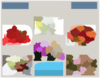 Flower Delivery Calgary Clip Art