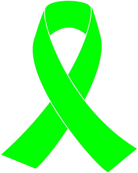 lymphoma awareness ribbon clip art at clker com vector Sparkle Purple Hearts Clip Art Military Purple Heart Clip Art