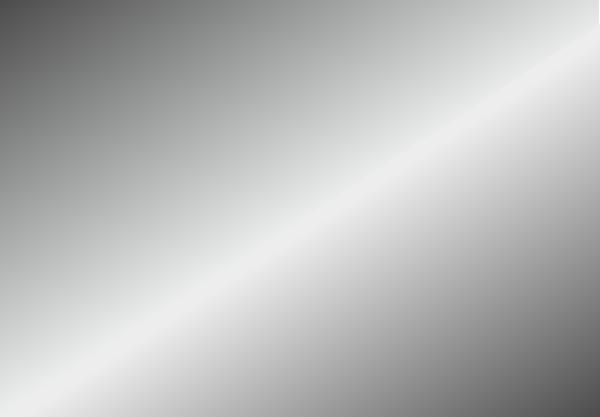 Silver Gray Box Clip Art At Clker Com Vector Clip Art