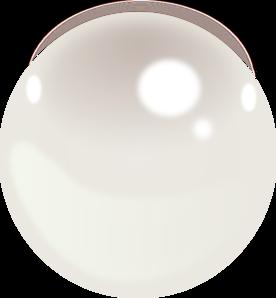 Pearl Clip Art at Clker.com - vector clip art online ...