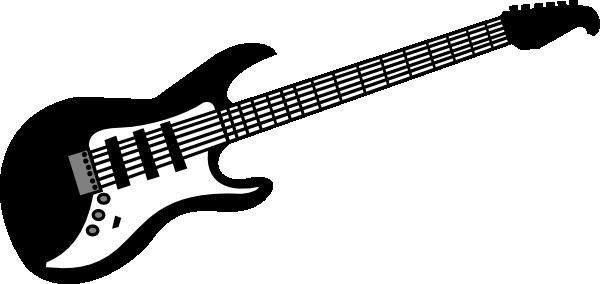 malvorlage gitarre rock  coloring and malvorlagan