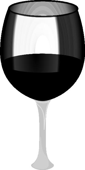 Amazoncom Portable Blender USB Juicer Cup  SUMGOTT