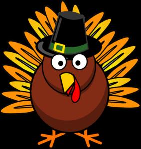 round turkey clip art minus double tail clip art at clker pilgrim hat clipart pilgrim hat clip art free