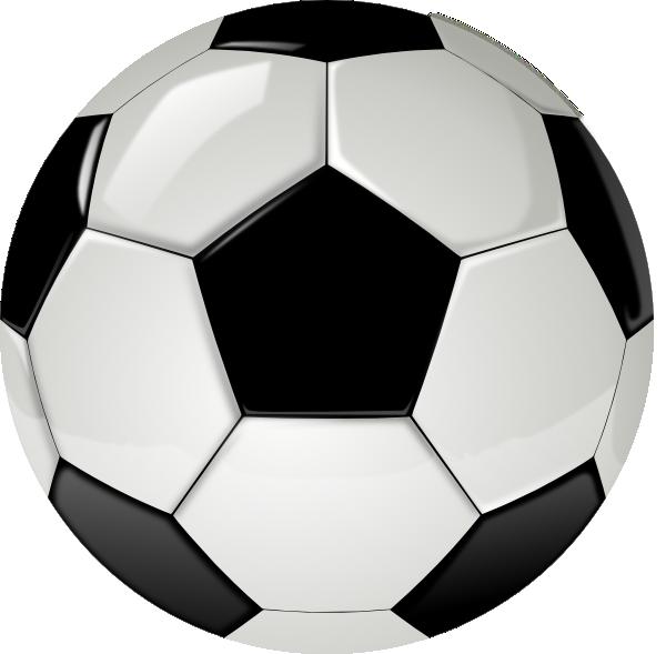 real football ball no shadow clip art at clker com checkered flag clip art border checkered flag clip art images