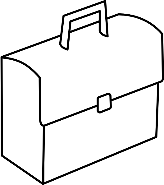 box clip art at clker  vector clip art online