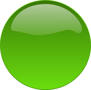 green circle clip art at clker com vector clip art Free Rooster Clip Art Black Free Rooster Clip Art Black and White