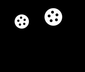 cinema clip art at clker com vector clip art online film strip clip art border film strip clip art border