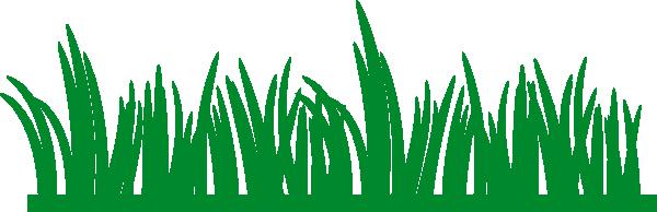 Grass Outline Vector Grass 2 Clip Ar...