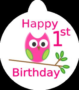 owl 1st birthday clip art at clker com vector clip art tiara clipart images tiara clipart transparent