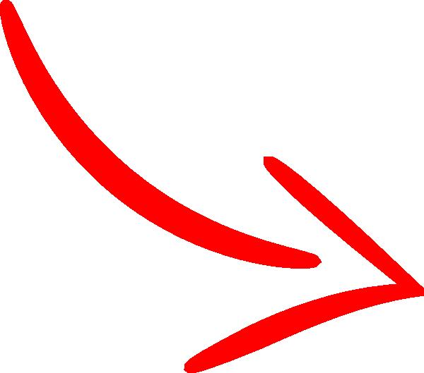 Curved Line Design Free