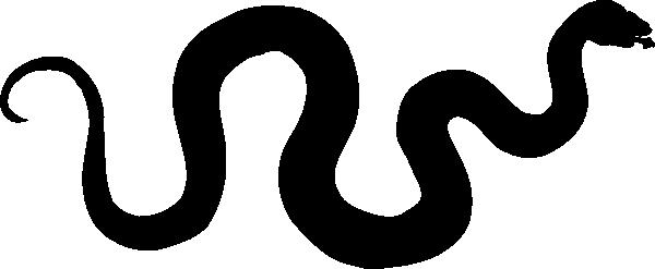 snake silhouette clip art at clker com vector clip art Health Logos Clip Art Medical Staff Clip Art