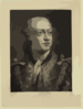 His Most Sacred Majesty George Iii, King Of Great Britain, Etc. / Frye Ad Vivium Delineavit, William Pether, Fecit. Clip Art