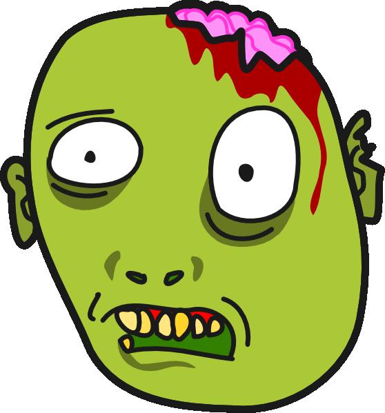 zombie hi