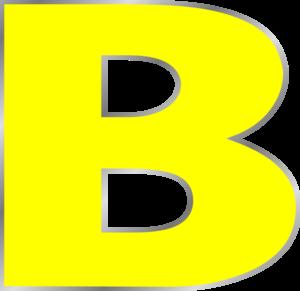letter b clip art at clker com vector clip art online royalty clip art signature royalty clip art free insurance company