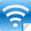 Wifi Web 2.0 Sticker Clip Art