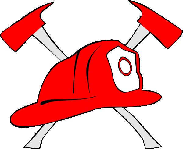 firefighter clip art at clker com vector clip art online Fire Firefighter Boots Clip Art firefighter tools clipart