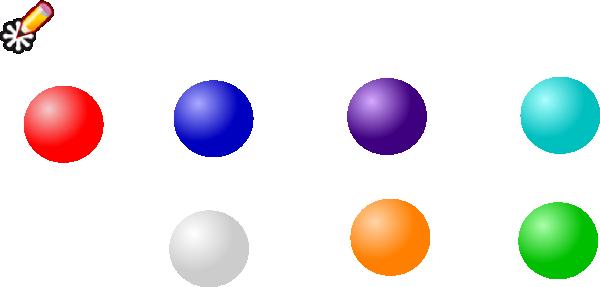 balls clip art at clker com vector clip art online baseball cap vector drawing baseball cap vector drawing