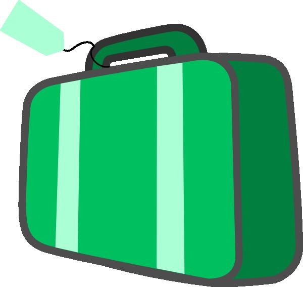Suit Travel Case