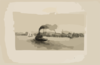 San Francisco Bay  / Painted By Ch. Jargensen ; Etched By A. Drescher. Clip Art