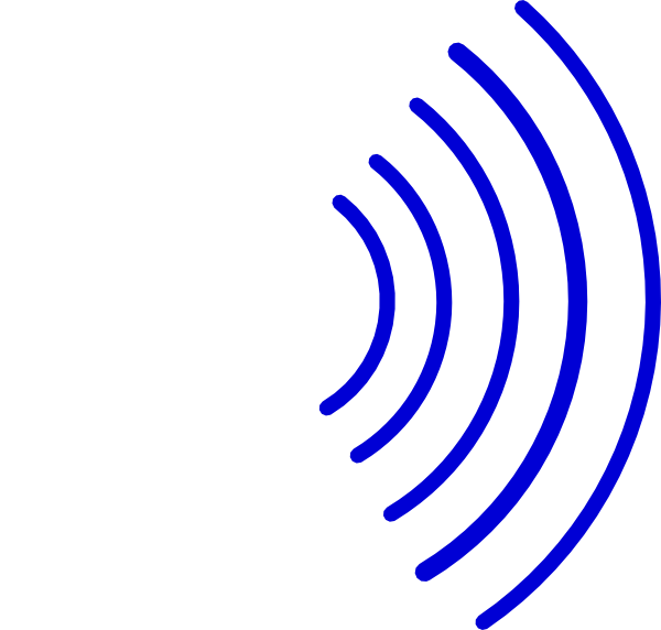 Clipart Radio Waves 6 moreover Sculptra Wrinkles Folds And Lines in addition Moles in addition Chapter1 additionally Products. on the face for radio frequency