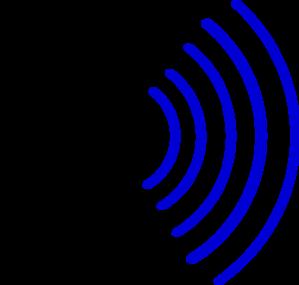 radio waves clip art at clker com vector clip art online clip art stick figure children clip art stick figures business