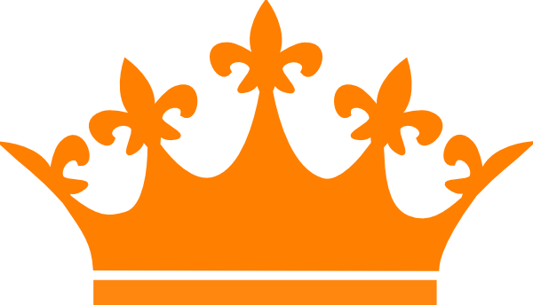 Thanksgiving Royalty Free Image >> Queen Crown Clip Art at Clker.com - vector clip art online, royalty free & public domain