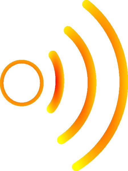 http://www.clker.com/cliparts/z/n/4/z/Q/b/radio-waves-hi.png
