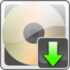 Download Button With Dvd Clip Art