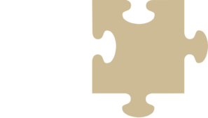 Puzzle Two Clip Art