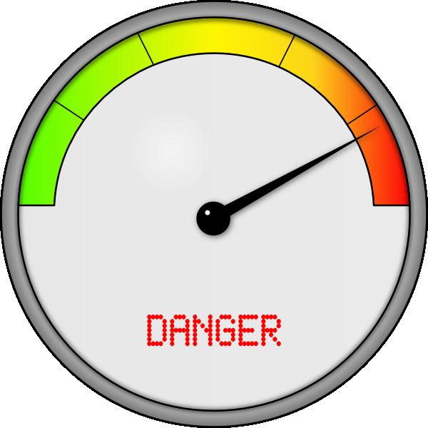 danger meter clip art at clker com vector clip art clip art explosive symbols clip art explosive symbols