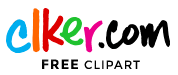 CLKER FREE Clipart